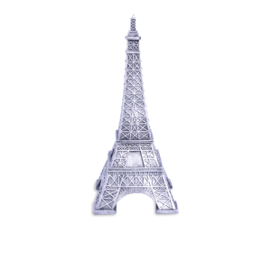 INFORMA CELENGAN PARIS TRAVEL PRO