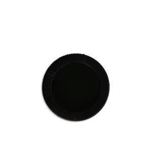 CELESTRON MOON FILTER 1.25 INCI