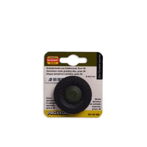 Proxxon CAKRAM AMPLAS 50 MM