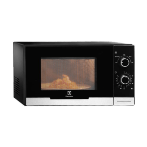 ELECTROLUX COUNTER MICROWAVE EMS2348X