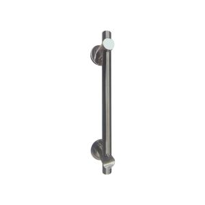 K-LOCK GAGANG PINTU STAINLESS STEEL 2.5X30X1 CM