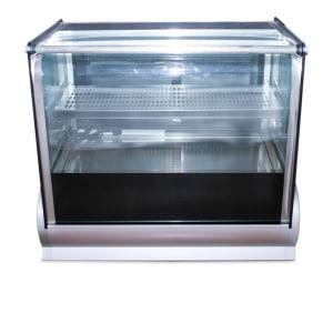 PENDINGIN SHOWCASE CLASSIC BOX