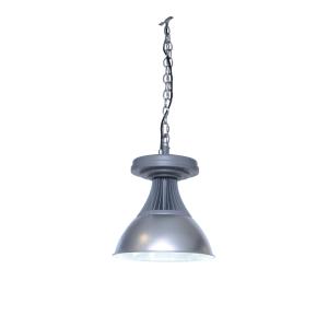 LAMPU GANTUNG LED HIGHBAY 90W 5700K 60D