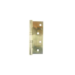 K-LOCK ENGSEL PINTU SS303020 - GOLD