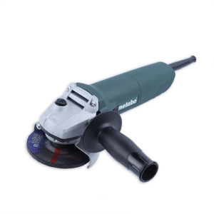 METABO MESIN GERINDA 100 MM W72