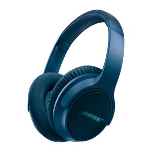 BOSE SOUNDTRUE AROUND EAR II HEADPHONE SAMSUNG - BIRU