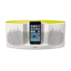 BOSE SOUNDDOCK XT DOCKING SPEAKER - KUNING