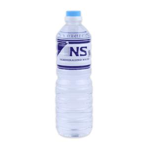 NS AIR AKI 1 L