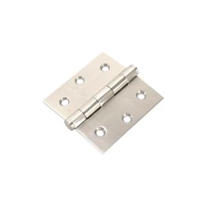 K-LOCK ENGSEL PINTU SS303020 - SILVER