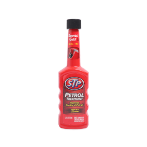 STP PETROL TREATMENT 155 ML