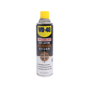 WD-40 DEGREASER 450ML