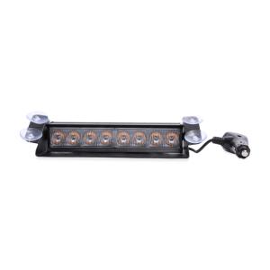 LAMPU LED MOBIL 12V