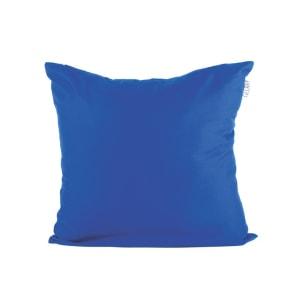 GLERRY HOME DECOR BANTAL SOFA ROYAL BLUE 40X40 CM