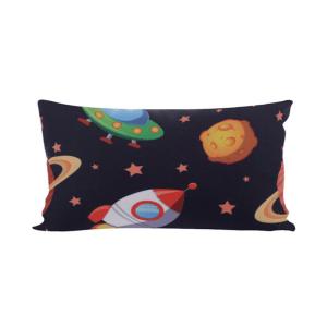 GLERRY HOME DECOR BANTAL SOFA SPACESHIP 35X25CM