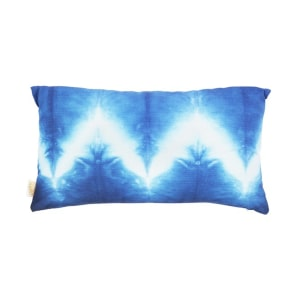 GLERRY HOME DECOR BANTAL SOFA AURORA 50X30 CM