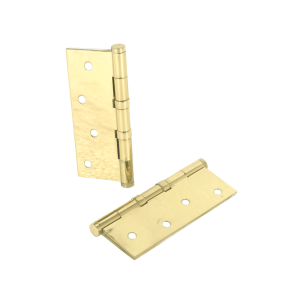K-LOCK ENGSEL PINTU SB403020 - GOLD