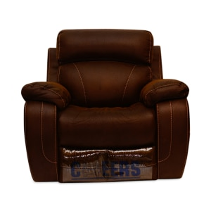 CHEERS SOFA RECLINER MC LEOD 1 DUDUKAN