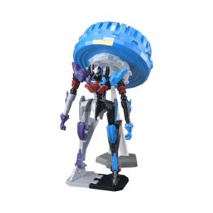 PLAY FUTURE ROBOTEX ANARCHY STARTER