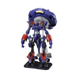 PLAY FUTURE ROBOTEX CYCLO STARTER