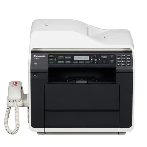 PANASONIC PRINTER MULTIFUNGSI KX-MB2235CX