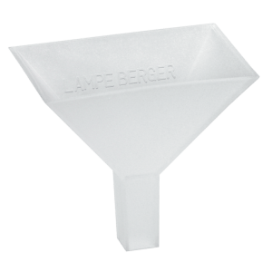 LAMPE BERGER FUNNEL