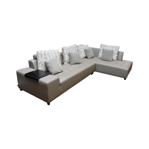 ICYBERG DOME SOFA SECTIONAL