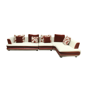 SOTHEBY SOFA SECTIONAL
