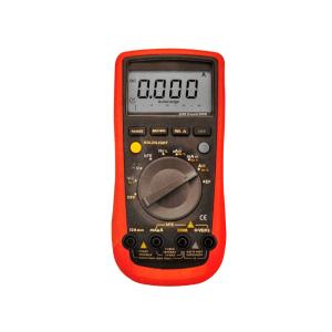 KRISBOW DIGITAL MULTIMETER AUTORANGING