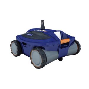 ASTRALPOOL MAX 1 ROBOT PEMBERSIH KOLAM RENANG