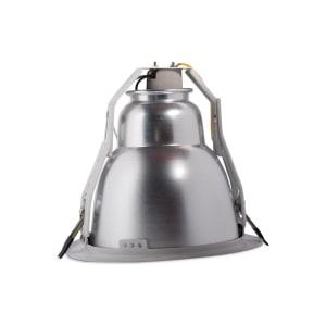 KRISBOW HOUSING LAMPU SOROT BAWAH