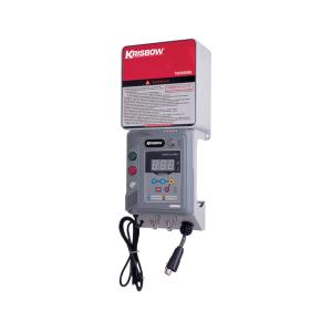 KRISBOW TIRE INFLATOR AUTOMATIC CAR-TRUCK BDJ