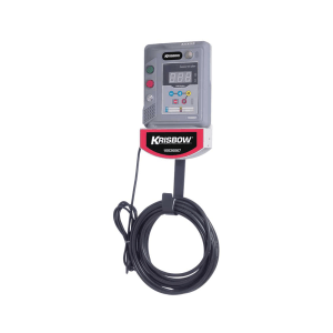 KRISBOW TIRE INFLATOR AUTOMATIC CAR-TRUCK BD