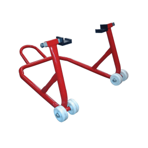 KRISBOW MOTORCYCLE REAR STAND 250KG