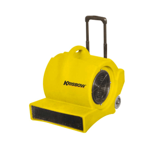 KRISBOW HOT BLOWER 2900 W - KUNING