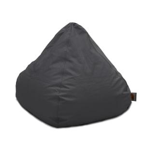 BEMYBEAN KURSI BEAN BAG CLASSIC - ABU-ABU