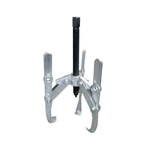 KRISBOW GEAR PULLER 3 ARM 15 CM