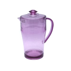 FELLI PITCHER DIAMOND - UNGU