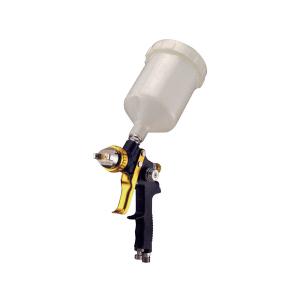 KRISBOW SPRAY GUN HIGH VOLUME 1,3 MM