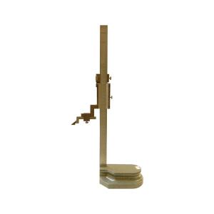 KRISBOW ALAT UKUR KETINGGIAN 0-60 CM/0,02 MM
