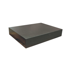 KRISBOW MEJA DATAR GRANIT 60X45X10 CM