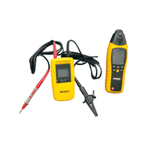 KRISBOW CABLE LOCATOR