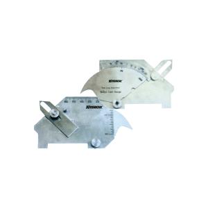 KRISBOW WELDING GAUGE MG-8