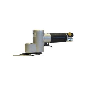 KRISBOW FINGER SANDER 13000 RPM