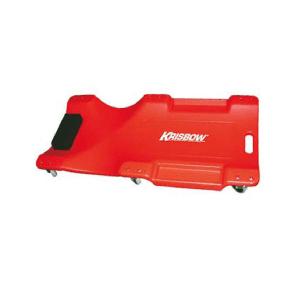KRISBOW PLASTIC CREEPER 103X51X10,5 CM