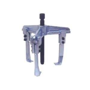 KRISBOW GEAR PULLER 3 ARM 15 CM HEAVY DUTY