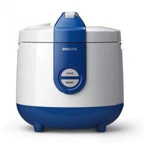 PHILIPS HD 3118/31 PENANAK NASI - BIRU