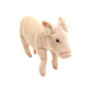 HANSA DOMESTIC PIG PUPPET