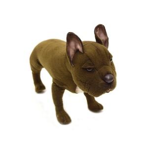 HANSA DOMESTIC DOG BOXER