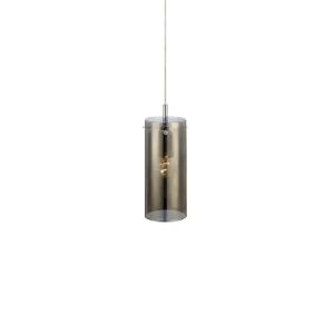 MARKSLOJD STORM LAMPU GANTUNG HIAS 1L E14 - CHROME