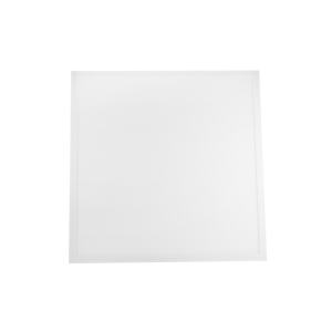 KRISBOW LAMPU PANEL LED COOL DAYLIGHT 60X60 CM